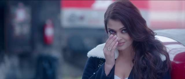 ADHM Ae Dil Hai Mushkil Movie Review