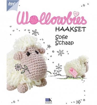 http://cards-und-more.de/de/joy-crafts-wollowbies-haakset-sofie-schaap-haekelset-sofie-das-schaf.html