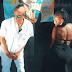 VIDEO| TID Ft Rich Longomba – JigyJigy | Mp4 Download