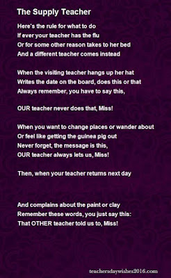 New Quotes and Poem for Teachers Day 2016 | Wishes for Teachers Day in Hindi, English, Bangali, Tamil and  Marathi languages