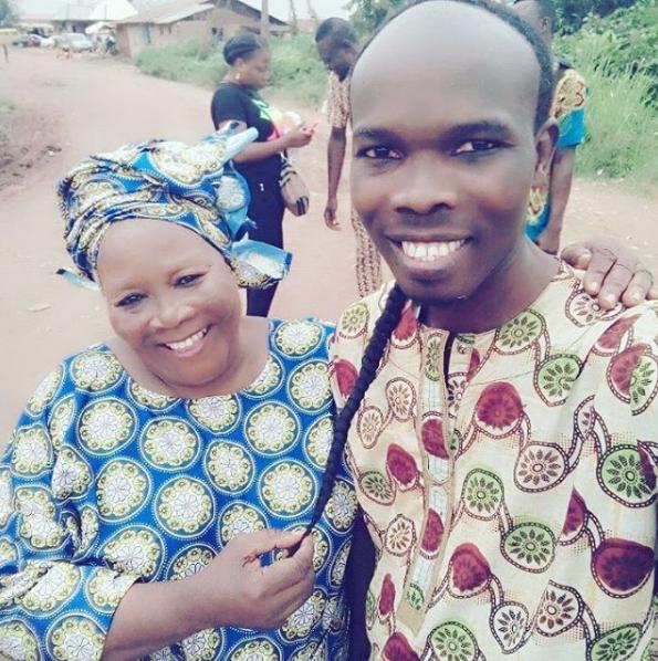 akoni yoruba movie