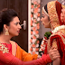 Post Knowing Truth About Adi-Roshni Truth Aliya reject Adi In Yeh Hai Mohabbtein