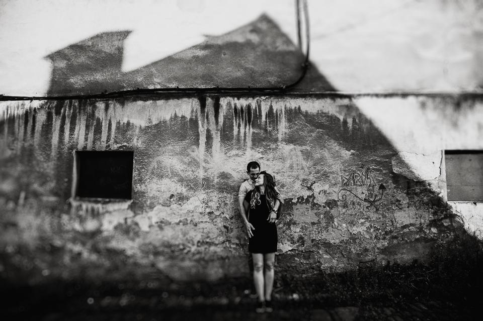 fotograf-wesele-kraków