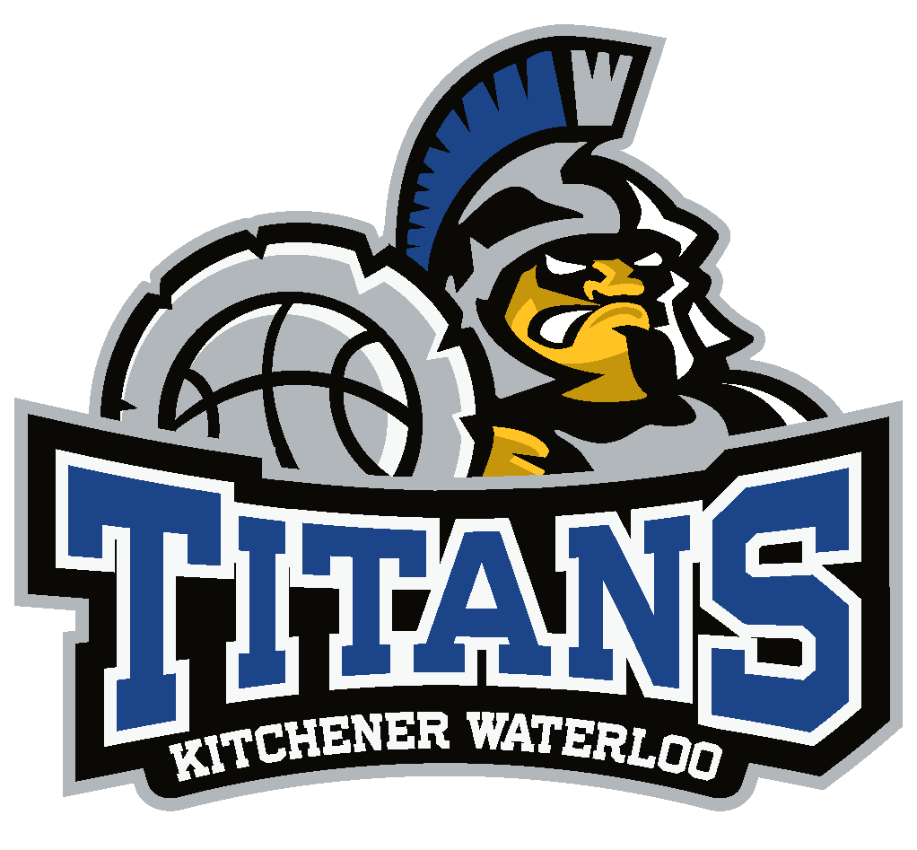What To Do In Kitchener Waterloo Area
