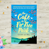Blog Tour: The Café in Fir Tree Park - Guest Post by Katey Lovell