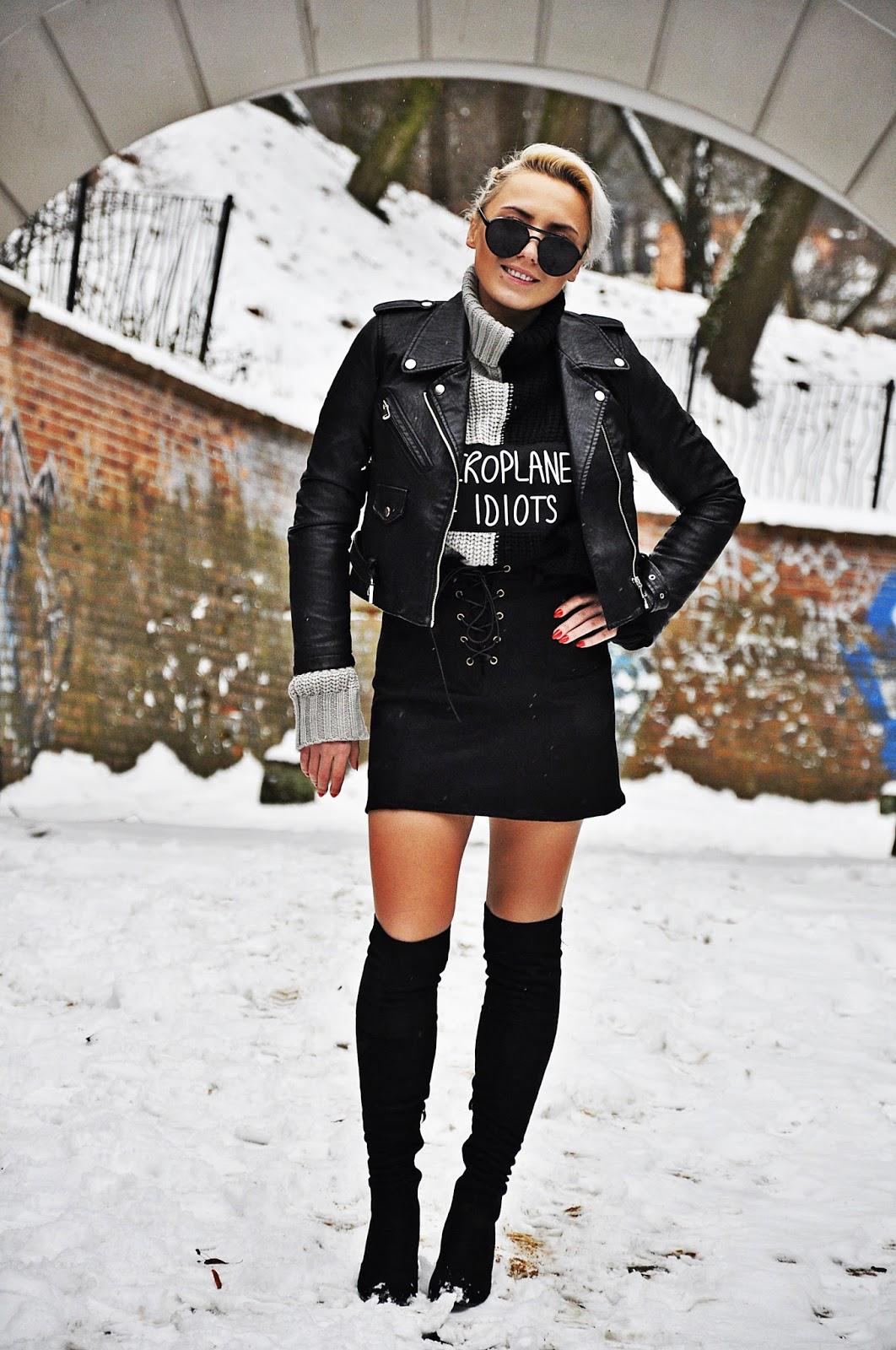blog_modowy_blogerka_karyn_pulawy_190117