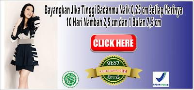 http://www.peninggiherbal.com/p/paket-peninggi-badan-terbaik.html