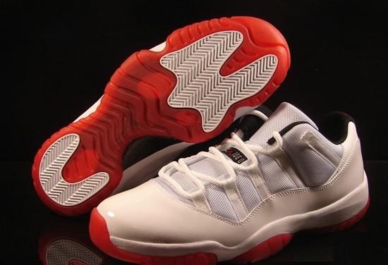 separation shoes e1dab 18a6e Buy Cheap Nike Jordan Basketball Shoes Online