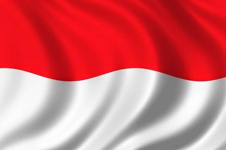 Senin Wajib Nyanyikan Indonesia Raya Tiga Stanza