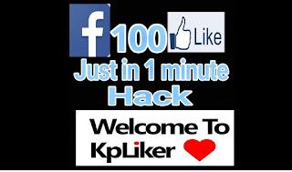 Kpliker-latest-version-apk-download-free
