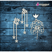 https://www.expressionscraft.in/product/heart-dream-catcher-with-star-hangings/