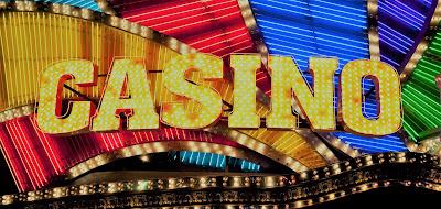 Casino Online Indonesia Terpercaya Dilihat dari Transaksi
