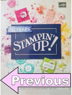 https://acrowningcreation.com/2018/07/whats-new-at-stampin-up-designer-series-paper-and-its-on-sale