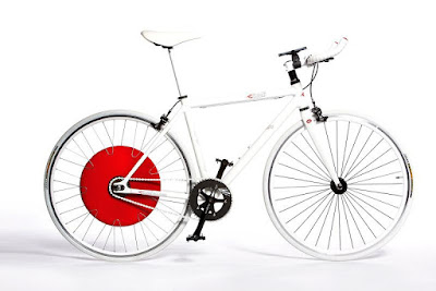 Cool Biking Gadgets For The Avid Cyclist (15) 1