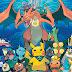 Pokémon para Switch mais próximo do anúncio? [RUMOR]