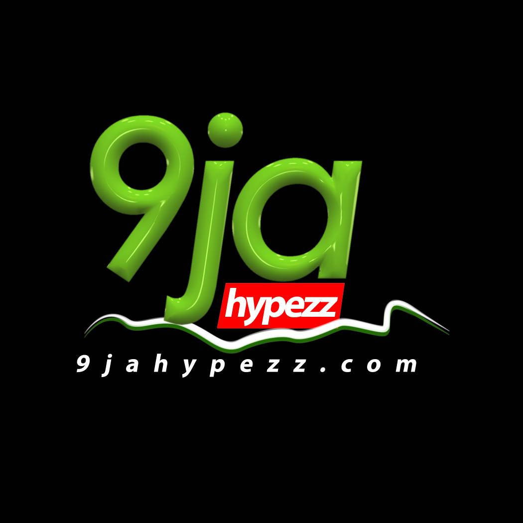 9jaHypezz | Nigeria's No1 Platform For Job Vacancies post