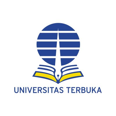 Lowongan Kerja TKT Universitas Terbuka #1800271