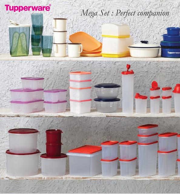 Tupperware showroom in bangalore dating