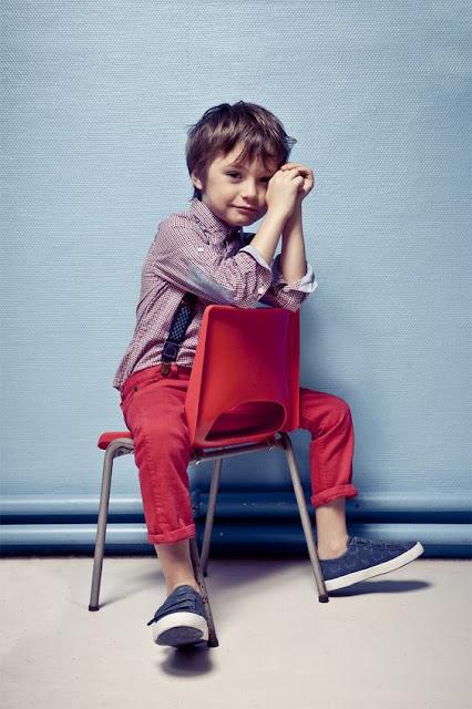 crianças estilosas e pequenos estilosos (17) (1)