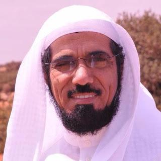 أنباء عن وفاة الدّاعية سلمان العودة في سجون السعودية بعد شهور من السجن الانفرادي