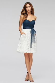 http://www.shopjoielle.com/product/watters-bridesmaid-dress-style-80203/