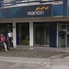 Alamat ATM Bank MAndiri setor Tunai CDM SOLO - SURAKARTA