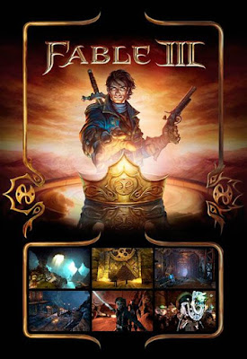 Fable 3 Game free download for PC