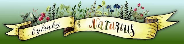 bylinky naturius