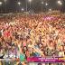 Carnaluziense 2016 - o melhor carnaval da história de Santa Luzia