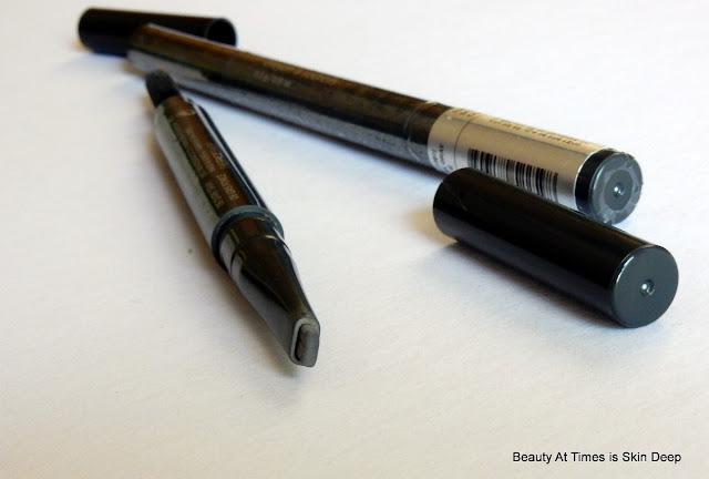 The Face Shop Brow Designing Pencil 06 Dark Grey