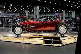 2017-65th-detroit-autorama-1933-ford-roadster-ridler-winner-jordan-frisbie-3