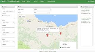 sistem-informasi-geografis-(GIS)-pada-bappeda-probolinggo