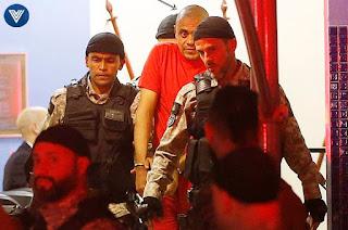 http://vnoticia.com.br/noticia/3096-agressor-de-bolsonaro-e-transferido-pela-pf-para-presidio-federal
