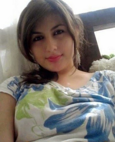 Women seeking Men Bangalore