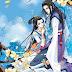 Sư Phụ, Đồ Nhi Là Nam Nhân của tác giả PemDan là câu chuyện về cuộc sống của nàng, về sự cô đơn của nàng, vì thế mà nàng quyết định sẽ đi ...