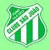 Sub-20 do São João está no grupo junto com o atual campeão do Metropolitano