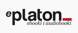 http://www.eplaton.pl/ebook-dobry-klamca-nicholas-searle,b103179.html