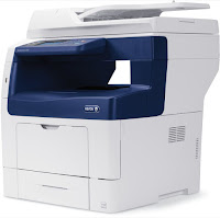Xerox WorkCentre 3615 Driver Download