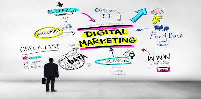 digital-marketing-cho-truong-hoc