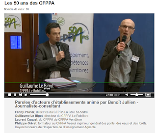 http://www.canal-eduter.fr/videos/detail-video/video/les-50-ans-des-cfppa.html