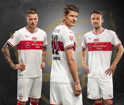 camiseta_VfB_Stuttgart_primera_2018-2019%2B%25281%2529.png