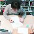 Guía manga: ¿Qué es un Mangaka?