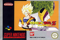 Dragon Ball Z: Super Butoden PT/BR