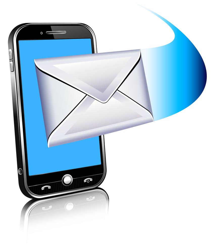 Tips To Optimise Mobile Email Marketing - Tech Quark
