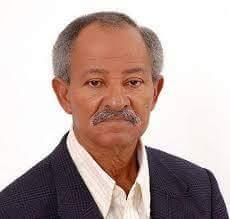 El Guazarero felicita en su cumpleaños al periodista Juan Francisco Matos Espinosa en su  cumpleaños