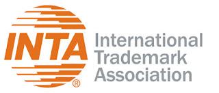 Resultado de imagen para Asociación Internacional de Marcas ( INTA