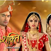 Upcoming Twist And Turns In Colors Shakti Astitva Ke Ehsaas Ki