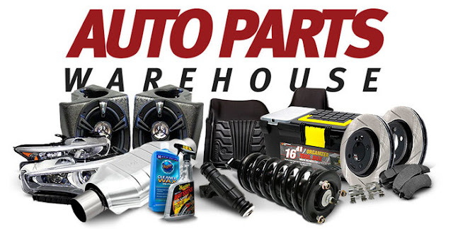 autoparts warehouse discount coupon codes