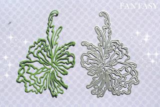 http://hobbyshop-flowers.ru/nozhi-marianne/nozhi-fantasy/listochki-rasteniya/nozh-dlya-vyrubki-fantasy--fantaziya/