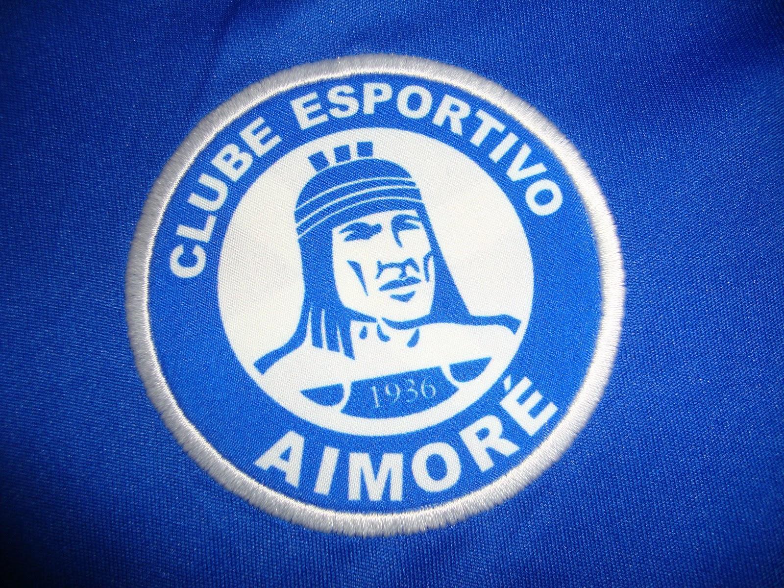 Aimore